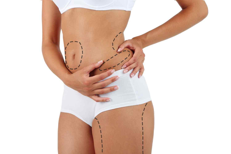 https://www.ozlemaras.com/wp-content/uploads/2017/08/cosmetic-surgery-blog-01.jpg