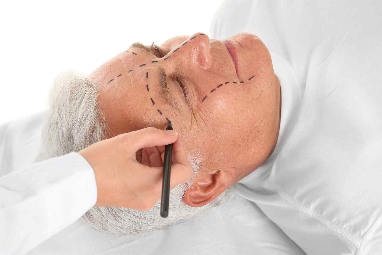 https://www.ozlemaras.com/wp-content/uploads/2017/08/cosmetic-surgery-blog-03.jpg
