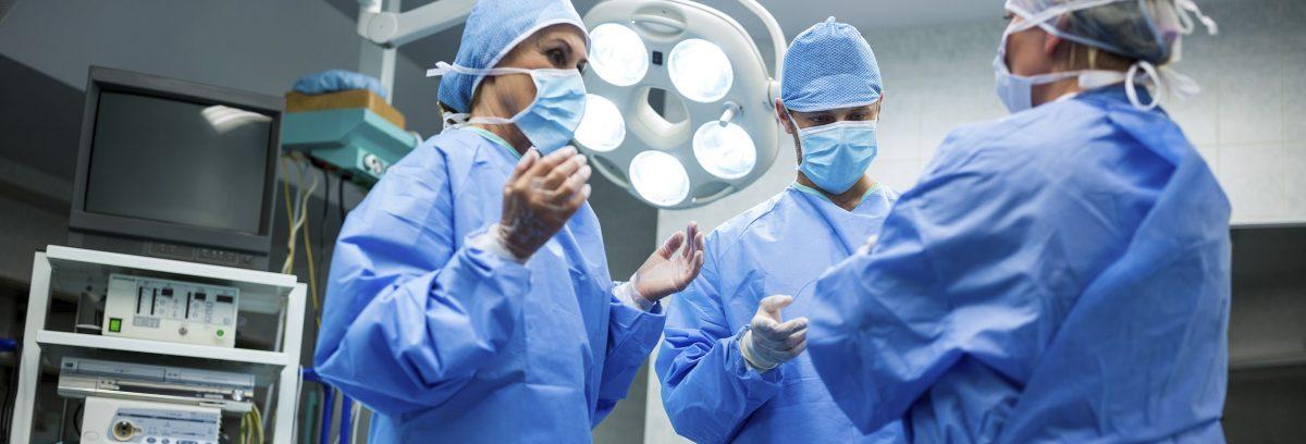 laparoskopik-min-1200x408.jpg