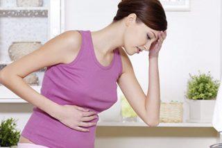 hamilelikte-mide-bulantısı